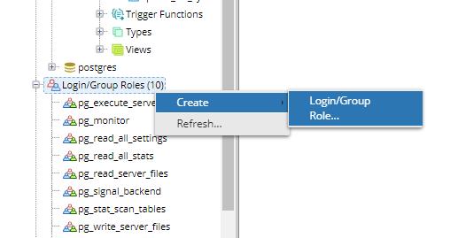 postgresql create user.png